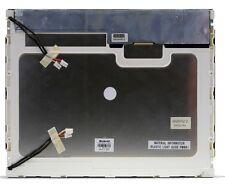 Lq150X1Lgb1, Sharp Lcd panel, Ships from Usa
