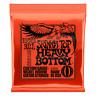 Ernie Ball Skinny Top Heavy Bottom 10-52 2215