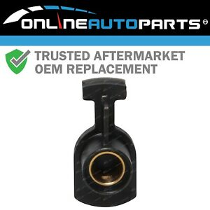 Distributor Rotor suits Nissan Skyline R31 6cyl 3.0L RB30E 1986 to 1990