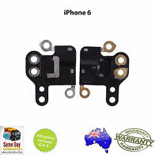 for IPHONE 6 - Wifi Antenna Retaining Bracket