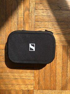 Sennheiser Headphone Case