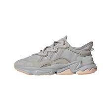 [Adidas Originals] Ozweego Shoes Sneakers - Grey(FZ1963)