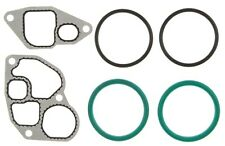 Victor GS33680 Oil Cooler Mounting Kit