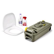 Thetford C2/3/4 Toilet Fresh Up Set per Toilette a Cassetta