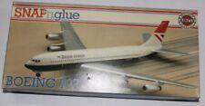 Airfix Modellflugzeuge im Maßstab 1:144 aus Plastik