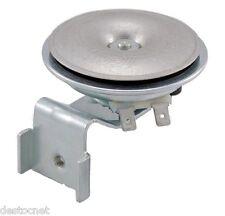 Klaxon de qualité Garantie pr Piaggio Vespa ET2 50 ET4 S LX LXV 125 150 (58034R)