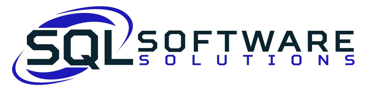 sqlsoftwaresolutions