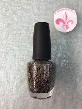 Opi Nail Polish Lacquer Color Wonderous Star Hl E12 0.5 oz
