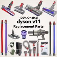 Genuine Dyson V11 Absolute Animal Cordless Vacuum REPLACEMENT PARTS