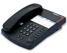 TROJAN NRX EVO 150 BUSINESS, HOME, OFFICE TELEPHONE