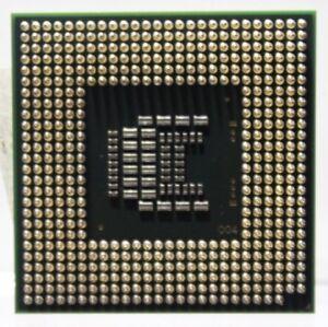 Lenovo Thinkpad R500 Mobile Processor CPU AW80577P7570 2.26/3M/1066 | 42M2816