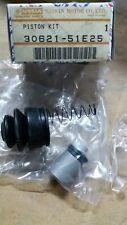 nissan kit riparazione frizione 3062151E25
