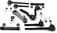 Steering Linkage Assembly-Power Steering Proforged fits 1967 Chevrolet Camaro