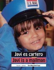 Coleccion Dos en uno/ Two in One Collection: Javi Es Cartero / Javi Is a...
