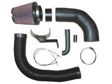 K&N 57i Performance Kit Citroen C 2 (JM_) 1.1i, 1.4i 57-0531