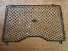 GRIGLIA PROTEZIONE RADIATORE KAWASAKI Z 750 DAL 2004 AL 2006