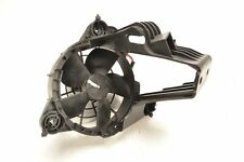 SMART FORTWO coupe 453 RADIATOR COOLING FAN 8240708