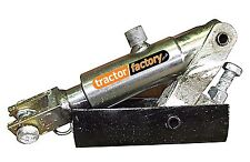 HYDRAULIC TRAILER BRAKE RAM ASSEMBLY - 25MM (NO BRACKET)