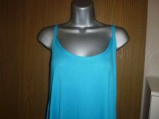 long length strappy top size 14*BNWT*