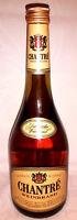 Vintage Chantre Weinbrand 0,7Liter 36%vol