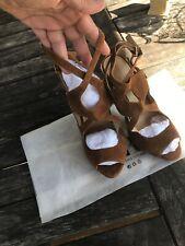 zara shoes 5