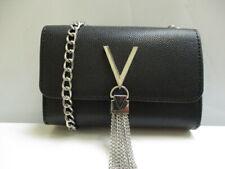 Neues AngebotMario Valentino Überschlag Divina Bag Damen * m651