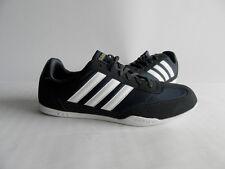 Adidas Caltrack Herren Sneaker Schuhe Ortholite Sport Sneaker Neu Blau Gr.42