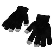 Handy Smartphone Touchscreen Handschuhe Winter Fahrrad Auto Sport Damen & Herren
