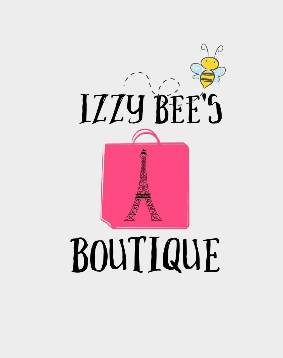 Izzy Bee s Boutique