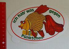 Aufkleber/Sticker: Sera costapur 1990 (10081659)