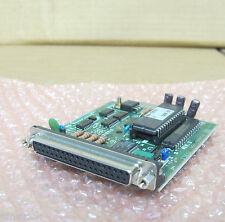 OKIDATA Porta Seriale Interfaccia Stampante Adattatore Board/CARD - 2PU4005
