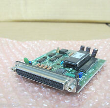 Okidata Puerto Serie Interfaz Adaptador de impresora Board / Tarjeta - 2pu4005