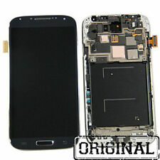 LCD Display + Touchscreen+ Frame Samsung Galaxy S4 (GT-i9505) Original