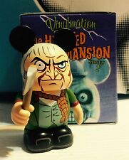 "Disney Vinylmation 3"" Haunted Mansion Series 2 Ghost Host"