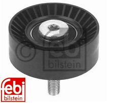 Deflection Pulley BMW E46 316i, 318i M43 engs  Z3 1.9 M43 eng FEBI  11281435594