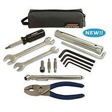 BMW Motorcycle Compact Tool Kit,ToolKitCompact