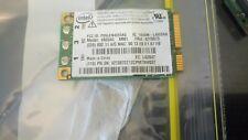 IBM T60 T61 R61 X60 Intel 4965 AGN 802.11 WIFI 42T0873 42T0865