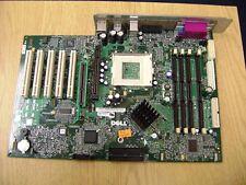 Dell Optiplex GX400 Socket 423 Motherboard * MX-06F067 * 6F067 * 06F067