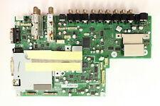 Sharp LC-37D7U Main Board DUNTKD115WE01