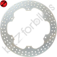 Front Right Brake Disc Yamaha XJ 900 S Diversion 1995-2002
