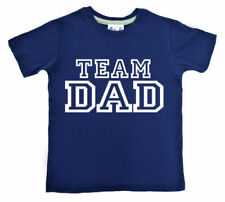 Magliette , maglie e camicie blu manica corti per bambini dai 2 ai 16 anni 2 anni