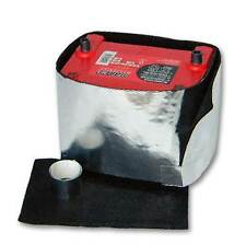 DEI Cellule Saver-batterie Isolation Kit