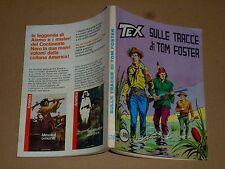 TEX N°170 - LIRE 350 - OTTIME CONDIZIONI -