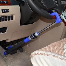 1pc Car Anti Theft Car Steering Wheel Lock Car Van Security Device Clutch Lock