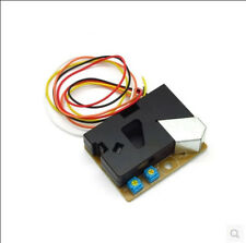 DSM501A Dust Sensor Module PM2.5 Detection Dector For Arduino For Air quality