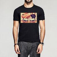 He Got Game Movie T Shirt To Match Air Jordan AJ 13 Retro Cool Printed Tees