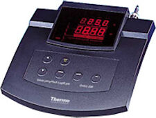 Thermo Scientific Orion 370 Logr Benchtop Phise Meter