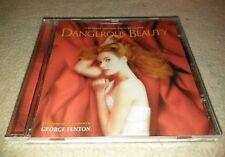 Dangerous Beauty: Original Motion Picture Score