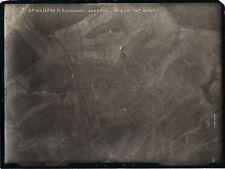 RichecourtMeuse France Vue aérienne 13 mars 1918 Première Guerre mondiale WW1