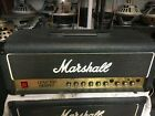 marshall mosfet lead 100 head amplifier amp